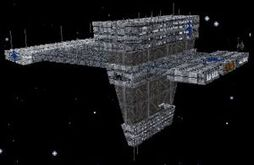 300px-Wc4starbase
