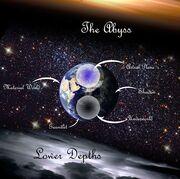 Cosmology1
