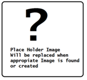 180px-Place holder