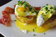 300px-Eggs benedict