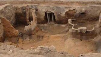 Ancient Civilizations 2 Catal Huyuk
