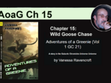 RM2-ch 15:Wild Goose Chase-edited