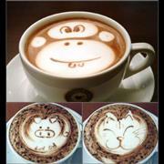 180px-Latte-Art 1