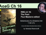 RM2-ch 16:The Past:Paul Masters-edited