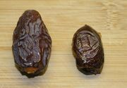 Date Fruits