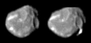215px-Amalthea PIA02532