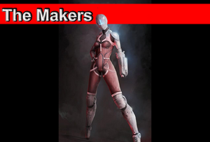 The Makers55
