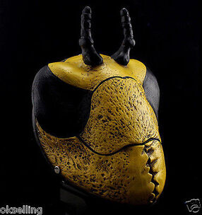 New-Fly-Bug-Mask-Alien-Fancy-Dress-Insect- 1