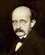 220px-Max Planck 1933