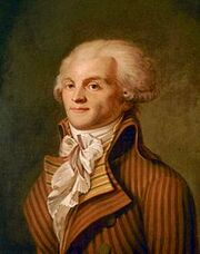 220px-Robespierre