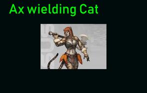 Axcat