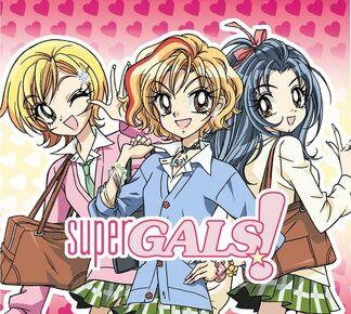 391311-super gals logo