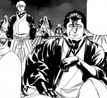 Matsumoto Squad