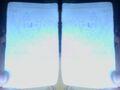 Thumbnail for version as of 17:27, September 28, 2013