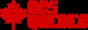 NCS Quebec Logo