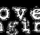 Novel Engine