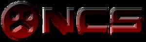 NINE100 Studios Logo 2020