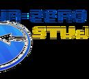 Infinite Development Incorporated/Four-Zero Studios