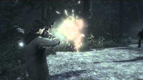 In Decay II - Reveal Trailer