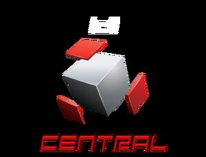 IDI Central