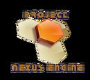 Project Nexus Engine