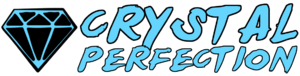 Crystal Perfection Logo v1
