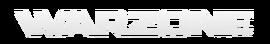 Warzone company logo