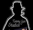 NINE100 Studios/Tommy Gun Studios