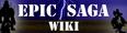 ESwiki-wordmark
