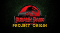 Project Origin - Jurassic Park Teaser 1.png
