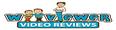 Wiiviewer Wiki Wordmark