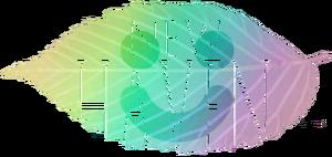 NCS New Haven Logo 2
