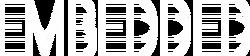 Embedded Logo