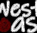NINE100 Studios/NCS West Coast