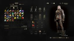 Witcher inventory-100586088-large.idge