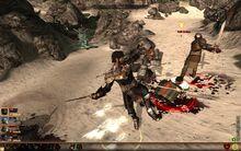 DragonAge2-2011-01-24-00-49-16-56