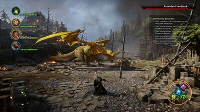 Dragon-age-inquisition-pc-screenshot-gameplay-www.ovagames.com-5