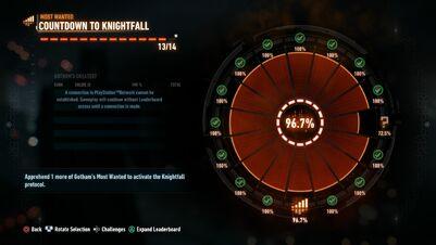 Batman-arkham-knight-completion