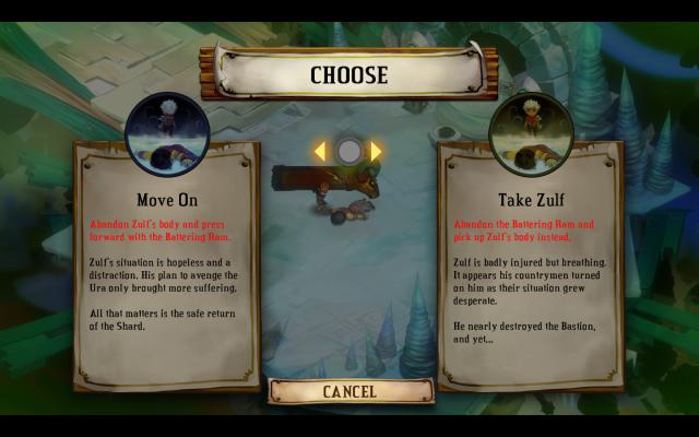 Choicezulf2