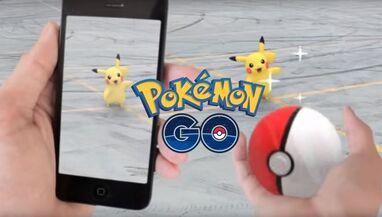 Pokemon-go-list1-1200x682-0