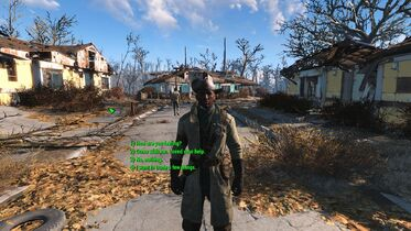 Fallout-4-gets-normal-dialogues-with-the-full-dialogue-interface-mod-496357-2
