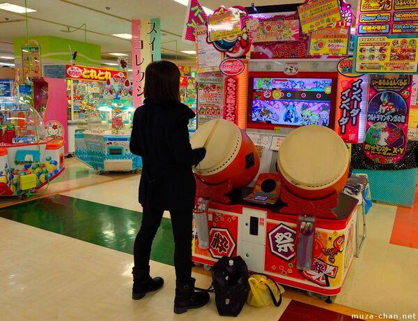Taiko-no-tatsujin-arcade-machine-okayama-big