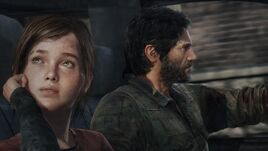 The-Last-of-Us-Remastered-3-1280x720