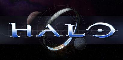 Games halo header