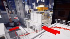 Mirrors-Edge-Catalyst-Bild-2