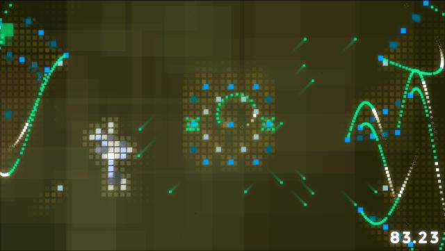 Pixelgalaxy
