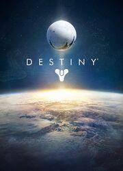 Destiny poster.0