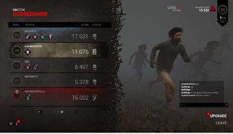 Halo MCC multiplayer matchmaking