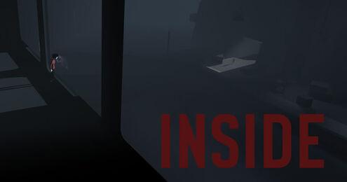 InsideTitleCard