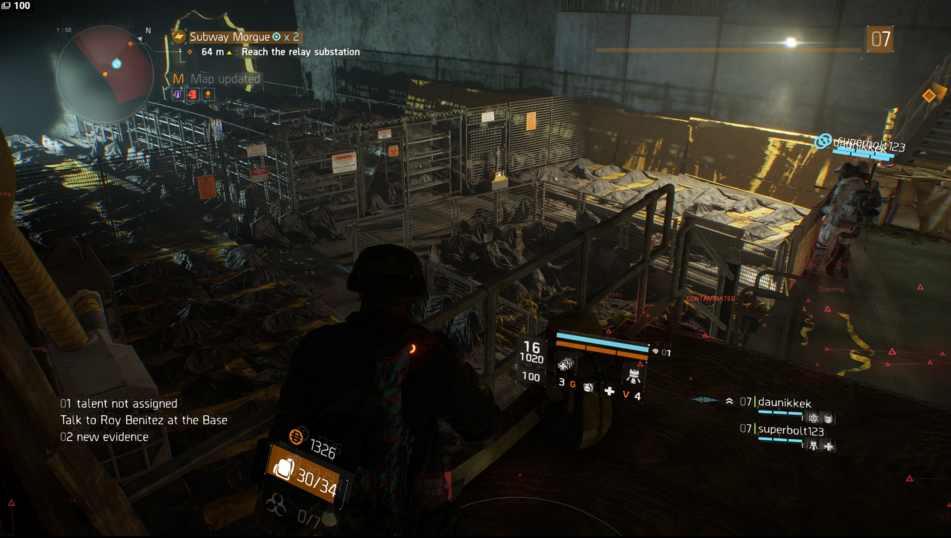 Good Post Apocalypse Game Environment Design Game Design